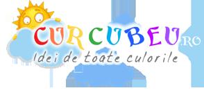 Curcubeu