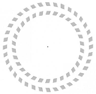 iluzie optica