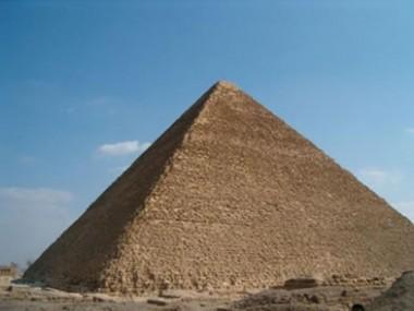 piramida_lui_Keops
