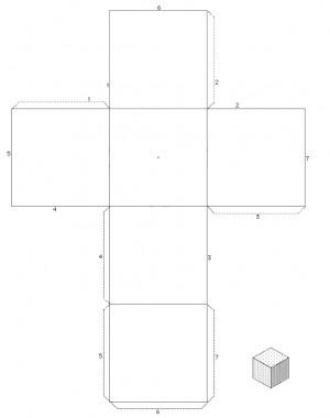 plan_hexaedru