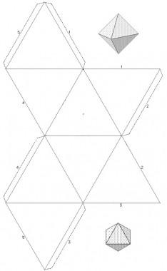 pland_desfasurat_octaedru