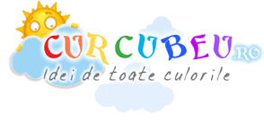 Curcubeu